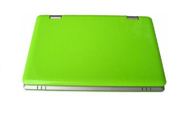 191231-genericnetbook_green.jpg