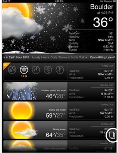weather_app_ipad.jpg