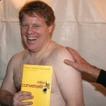 robert scoble naked (shudder)