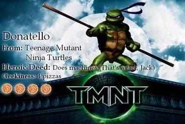 195581-turtles2_slide.jpg