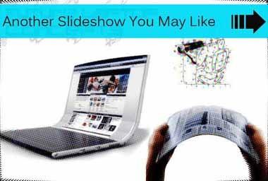 195989-last-slide_slide.jpg