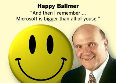 ballmer-emoticon-11-1.jpg