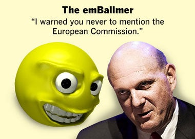 ballmer-emoticon-11-9.jpg