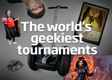 geeky-tournaments-1.jpg