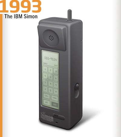 img_0615-smartphone-history-2.jpg