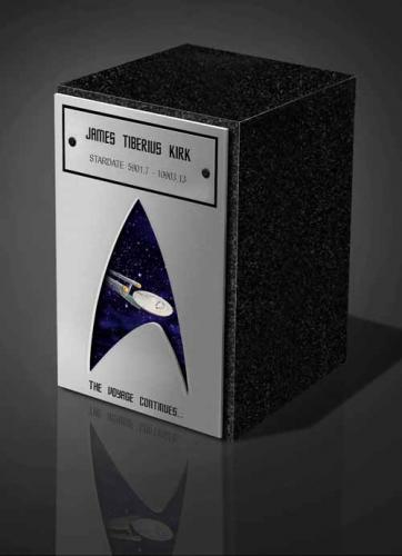 Star_Trek_Urn_0.jpg