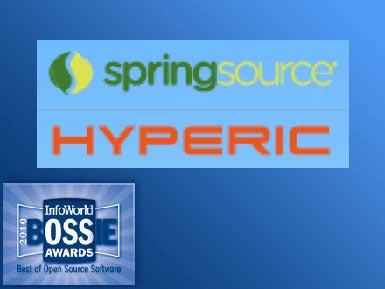 34SS-bossies-2010-hyperic.jpg