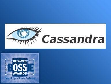 34SS-bossies-2010-cassandra.jpg
