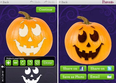 img_101910-halloween-apps-6.jpg