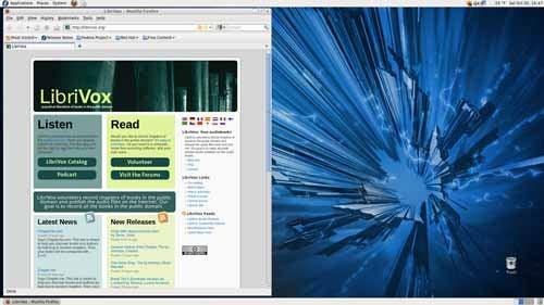 Fedora14-Firefox-500.jpg