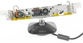 kinect_camera_medium.jpg