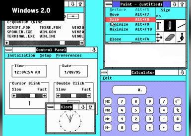 windows-history-3.jpg