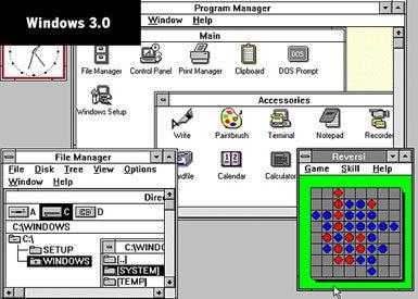 windows-history-4.jpg