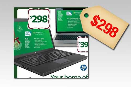 black-friday-laptop-2.jpg