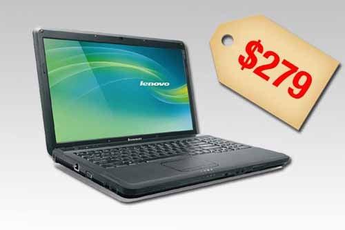 black-friday-laptop-3.jpg