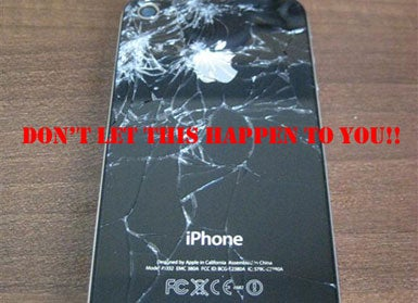 01_BrokeniPhone.jpg