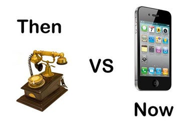 tech_then-now_1.jpg