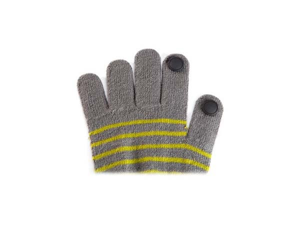Conductive Glove Pins