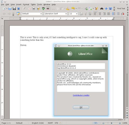 LibreOffice-500.png