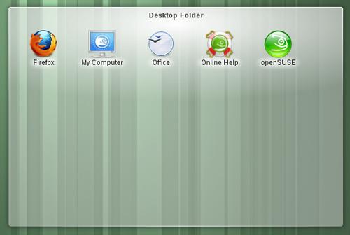 Opening-SUSE-Desktop-500.png
