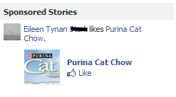 eileen_likes_purina_ad_-_smaller_redacted.png