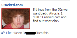 fb_cracked_ad_with_fro.jpg
