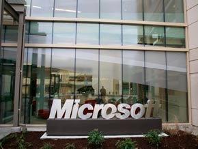 microsoft-290x218.jpg