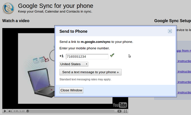 get-blackberry-sync.png