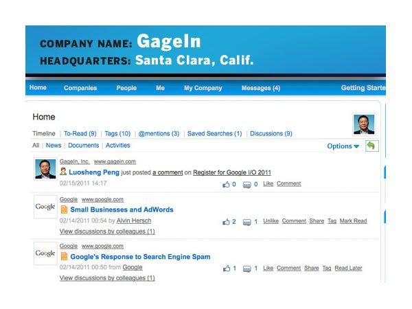 SaaS companies img 6.jpg
