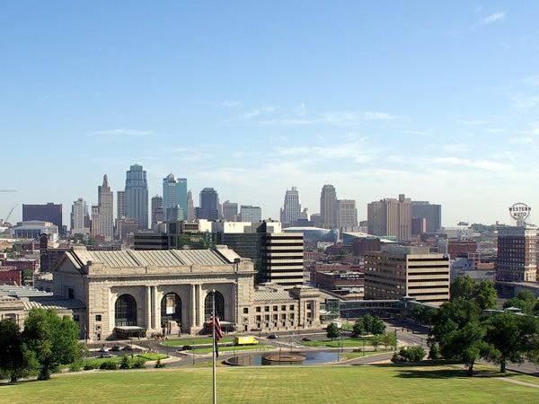 Kansas City Skyline-resized.jpg