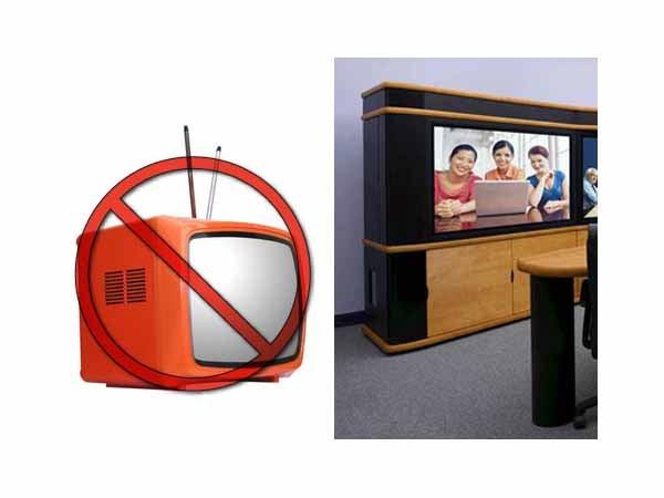 telepresence img 3.jpg