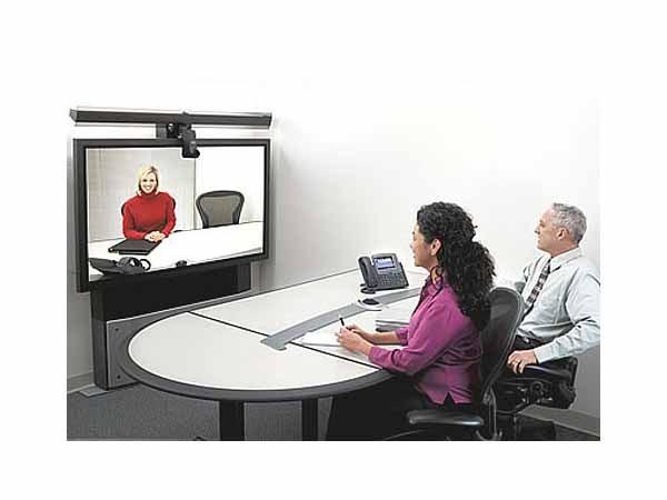 telepresence img 4.jpg