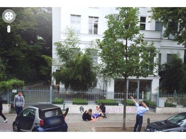 Google street img 16.jpg