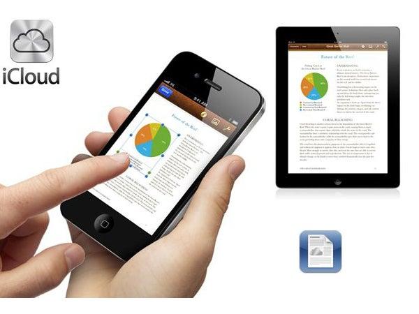iCloud img 10.jpg