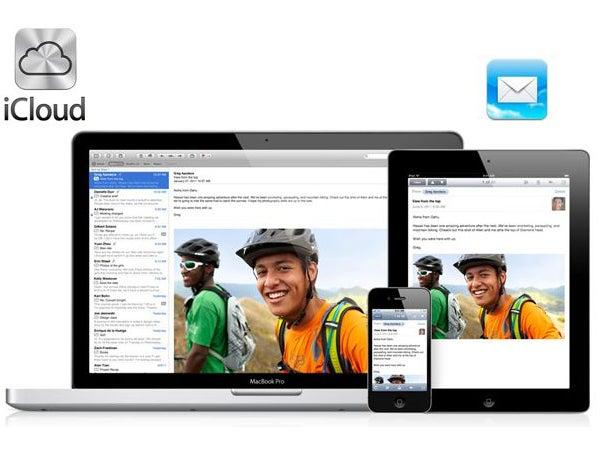 iCloud img 11.jpg