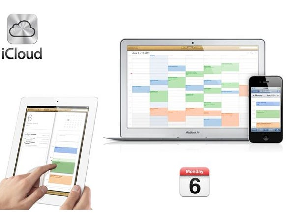 iCloud img 13.jpg