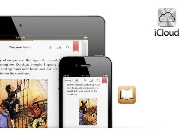 iCloud img 9.jpg