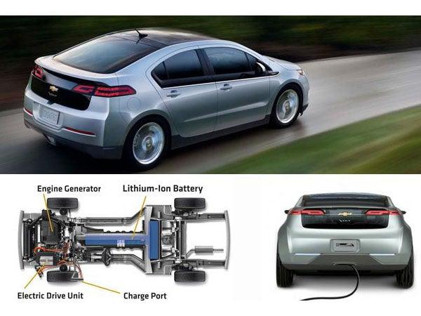 Car tech img 11.jpg