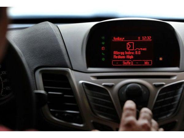 Car tech img 5.jpg