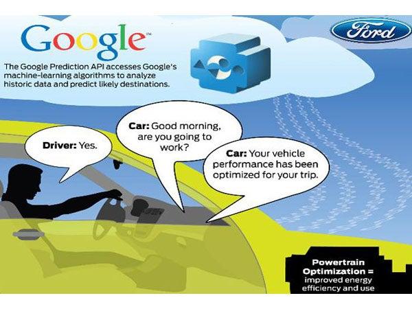 Car tech img 6.jpg