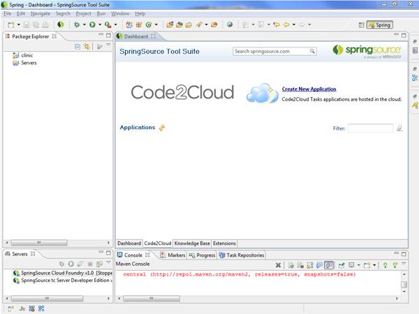 code2cloud.png