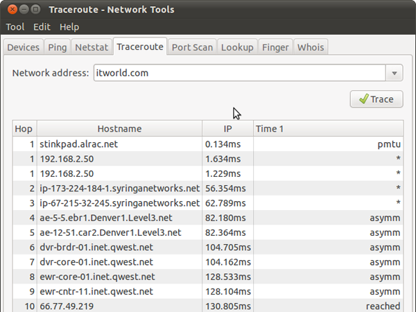 fig-4-traceroute.png