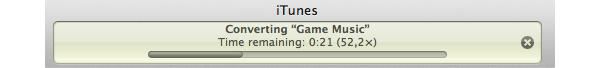 iTunes-600.png