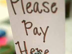 pay-here-290x218_0.jpg