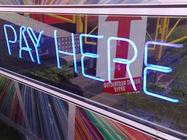 pay-here2-600x450.jpg