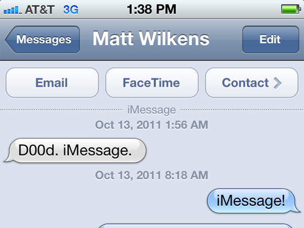 imessage_ipodtuch.png