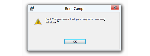 boot camp assistant 4.0 download
