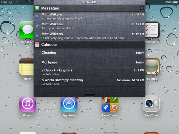ipad-notifications.png