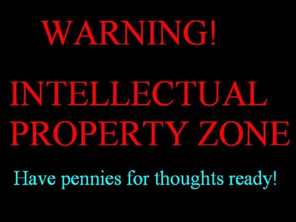 intellectual-property-600x450.jpg