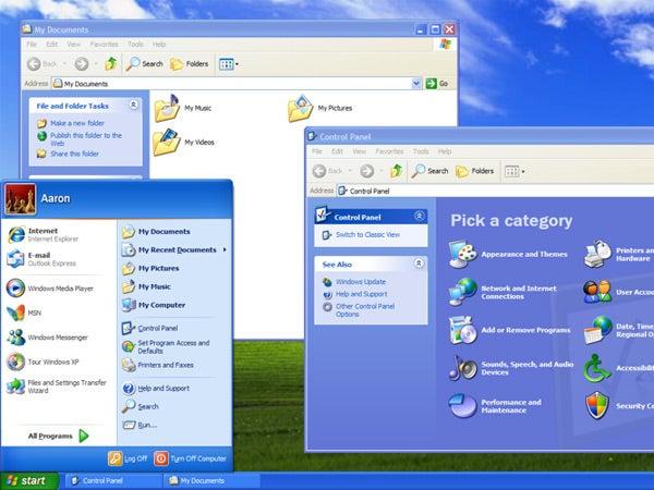 windows_xp_600x450.jpg